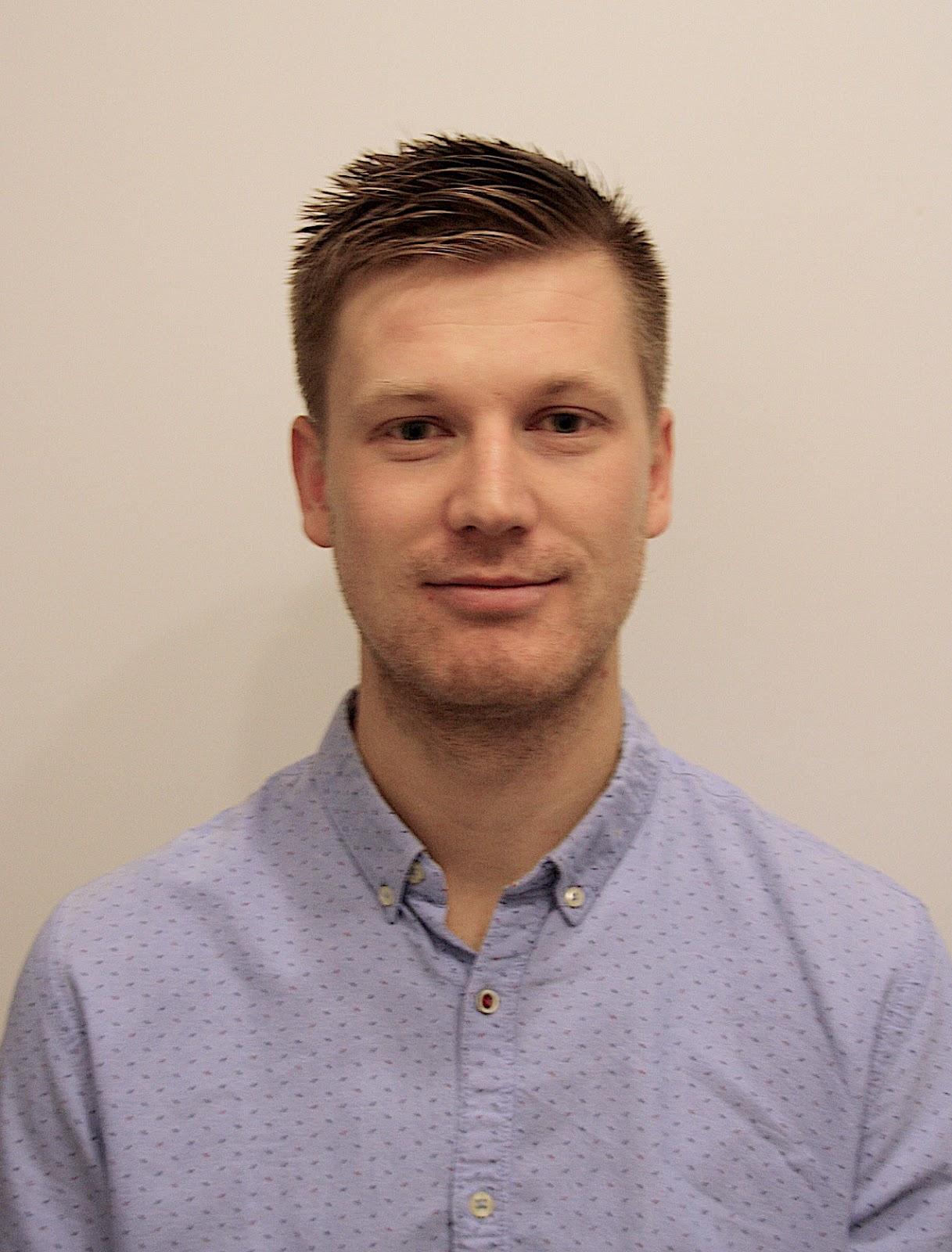 Peter Kakaščík, koordinátor Medialisiere.de a Publito.at